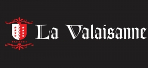 LA VALAISANNE